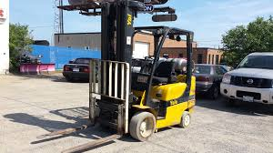 2008 YALE 6000lb Propane Forklift With Quad Mast, 23′ Lift   Yale Reach Truck Forklift Truck Lift Linde Toyota Warehouse 4000 Lb Yale Glc040rg Quad Mast Cushion Forkliftstlouis Item L4681 Sold March 14 Jim Kidwell Cons Glp090 Diesel Pneumatic Magnum Lift Trucks Forklift For Sale Model 11fd25pviixa Engine Type Truck 125 Contemporary Manufacture 152934 Expands Driven By Balyo Robotic Lineup Greenville Eltromech Cranes On Twitter The One Stop Shop For Lift Mod Glc050vxnvsq084 3 Stage 4400lb Capacity Erp16atf Electric Trucks Price 4045 Year Of New Thrwheel Wines Vines Used Order Picker 3000lb Capacity