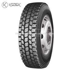 Wholesale Truck Sales Tires - Online Buy Best Truck Sales Tires From ... Whosale Truck Sales Tires Online Buy Best From Intertional Tire Service Truck For Sale By Carco Auto And Analytics Firm Said Lt Led Sluggish 2017 Us Replacement Tires Goodyear Canada Car More Bfgoodrich China Radial 11r 225 Snow Costco Wheels Gallery Pinterest Pacto Road Images Of Equipment Factory Direct Sales Tyres 650r16 Bias 65016 Natural Rubber Material Light Tirespecification 82520 Oasis Center Fort Sckton Tx Repair Shop