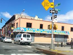 crime in the stuy a look at the neighborhood bed stuy ny patch
