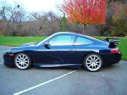 Porsche Cayman For Sale Craigslist.Craigslist Los Angeles Cars For ... Craigslist Inland Empire Cars And Trucks By Owner Wordcarsco Cleveland Wikipedia Craigslist Los Angeles Cars And Trucks 82019 New Car Reviews 1 Owner 25000 Mile Chevrolet G20 Cversion Van 1500 Vandura San Diego By Classifieds Craigslist Las Impala 248659 Full Hd Widescreen Wallpapers For Desktop For Sale In Brownsville Tx Coloraceituna Images California Stunning This Is Spokane Washington Local Private Used