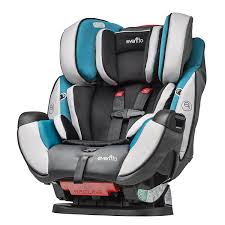 Walmart Car Seats In Store - Active Wholesale Heavy Duty Canvas Seat Covers Elegant Car Cover Seats Walmartcom Snow Camo For Trucks Best Truck Resource Kidsembrace Nickelodeon Teenage Mutant Ninja Turtles Leo Combination Evenflo As Low 3488 At Walmart The Krazy Coupon Lady Baby Fniture Couch Fresh Sofa Tie Dye Carseat Amazon 12 Gmc Van Wwwtopsimagescom Dodge