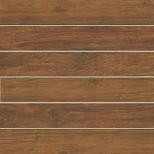 Wood Textured Ceramic Tiles Tile Designs Floor Texture