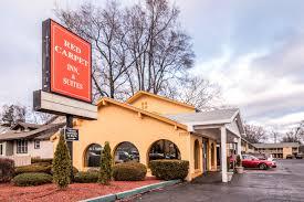 Cheap Hotels in Albany NY