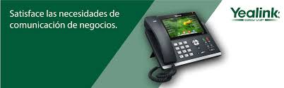 YeaLink - Teléfonos Ip - Easy VoIP - IT Peru Soluciones Integrales ... Yealink Sipt41p Bundle Of 6 Gigabit Color Ip Phone How Does Voip Work The Ultimate Guide To More Infiniti Providers Foehn Webinar Easy Mit Telefonen Youtube Tarife Easyvoip Easyvoipcom Supported Phones Smartofficeusa Voip Condies Tech Zoiper An To Use Client For Linux Dect W52p Sip Cordless Up 5 Accounts Poe Panasonic Intercom Door Entry Basic System Nonvoip Lines Easyvoip Save On Mobile Calls Android Apps Google Play
