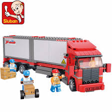SLUBAN City Cargo Truck Building Block Toys B0338 345pcs 3dolls-in ... Related Keywords Suggestions For Lego City Cargo Truck Lego Terminal Toy Building Set 60022 Review Jual 60020 On9305622z Di Lapak 2018 Brickset Set Guide And Database Tow 60056 Toysrus 60169 Kmart Lego City Cargo Truck Ida Indrawati Ida_indrawati Modular Brick Cargo Lorry Youtube Heavy Transport 60183 Ebay The Warehouse Ideas Cityscaled