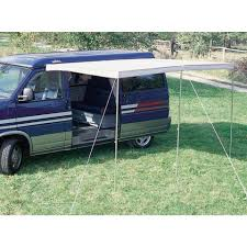 Reimo Multirail Awning & Gutter Rail For SWB T5 UK Vans Complete ... Fiamma F40 Vw T5 Awning Everything Fitting A F45s To Transporter Bolt On Awning Rail Roof Spacer System Option 3 The Loopo Campervan Olpro Kiravans Rsail Awnings Even More Kampa Travel Pod Maxi Air 2017 Driveaway Size L Vw Fitted Camper Van Sun Canopy Itructions Cnections Setup Barn Door For Vivaro Trafic Black Multivan California Ten Increase Your Outside Living Space 2