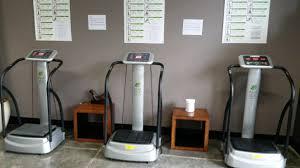 design total body enhancement machine planet fitness hydro