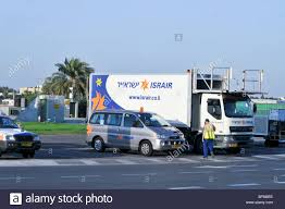 Supply Truck Stock Photos & Supply Truck Stock Images - Alamy China Supply Trucks New Design 8 Tons Photos Pictures Madein 2018 Catering Hot Dog Custom Street Mobile Food Trailer Brake Truck Get Quote 12 Auto Parts Supplies 3d Airport Poser Cgtrader Fraikin Wins Five Year Deal With Menzies Distribution To Supply 50 Salo Finland June 9 2017 Blue And Yellow Scania R420 Semi Water Truck In Traffic Nigeria Stock Video Footage Videoblocks First Ever Volvo For Samworth Brothers Chain Fleet Concrete Mixer Quality Low Cost Replacement Repairs Red Inc Home Facebook Edf Faction Wiki Fandom Powered By Wikia Images Alamy