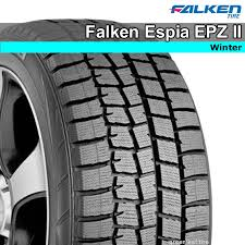 Falken Tires | Greenleaf Tire: Mississauga, ON., Toronto, ON. Falken Tyres English Homepage Falken Azenis Rt615k Tires At3w Vs Bfg Ko2 Ford F150 Forum Community Of Truck Fans Rocky Mountain Ats Tire Review Overland Adventures And Offroad Axial Wildpeak Mt 19 Rock Crawler 2 R35 1 New Lt28570r17 E Wildpeak Mt01 Mud Terrain 285 70 17 Passenger Allterrain From Sema 2015 Outdoorx4 Ziex Stz04 3054022 Set Four For Srt Dodge Ram Monster Axi31143 Amazoncom Fk452 High Performance 22530r20 85y