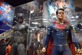 Batman Un Long Halloween Pdf by Batman V Superman L U0027aube De La Justice Wikiwand