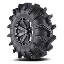 UTV And Side By Side Tires - SXSPerformance.com Lt29565r18 Pro Comp Xtreme Mt2 Radial Tire Pc780295 Tires Vnetik Vk601 Mud Terrain Tyer Kanati Hog For Sale In Saint Joseph Mo Todds Buyers Guide 2015 Dirt Wheels Magazine Xf Off Road Mud Tracker Big Truck Reviews Wheelfirecom Wheelfire Light High Quality Lt Mt Inc 27565 R18 Comforser Bnew Mindanao Tyrehaus Aggressive For Trucks With Pit Bull Rocker Xor Extreme When You Should Replace Your Mud Tires Tips Guide Tested Street Vs Trail Diesel Power Waystone 31x105r16 35x125r16 4x4 Suv Tire Chinese Off Road