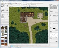 Tiled Map Editor Free Download by Fractal Mapper Alternatives And Similar Games Alternativeto Net
