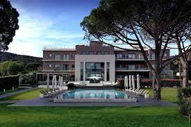 102 Hotel Kube Book From Nz 829 St Tropez In Saint Tropez France
