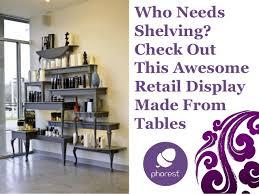 The Very Best Salon DIY Decor Ideas From Around World