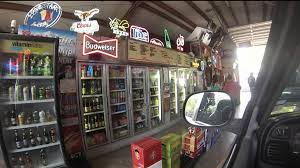 Drive-Thru Beer Store In Austin, Texas - YouTube Hill Country Cabins To Rent Cabin And Lodge Such A Sweet Timelessly Delightful Vintage Inspired Barn Dance Cricket Ranch Wedding In Dripping Springs Tx Lindsey Portfolio Truehome Design Build Kindred Barn Barns Farms 3544 Best Wedding Images On Pinterest Weddings Cporate Events Rockin Y Liddicoat Goldhill Store The Ancient Party England Best 25 Lighting Ideas Outdoor Party Timber Frames Commercial Project Photo Gallery Man Up Tales Of Texas Bbq November 2010 The Farmhouse White Venue Pinteres