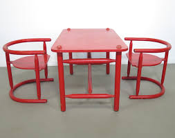 Anna' Children's Table With Chairs By Karin Mobring For IKEA ... Ikea Mammut Kids Table And Chairs Mammut 2 Sells For 35 Origin Kritter Kids Table Chairs Fniture Tables Two High Quality Childrens Your Pixy Home 18 Diy Latt And Hacks Shelterness Set Of Sticker Designs Ikea Hackery Ikea