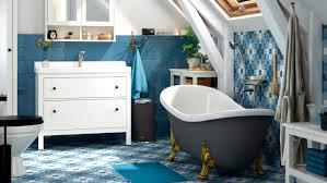 badezimmer tipps ideen ikea deutschland