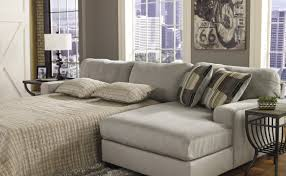 Rowe Sleeper Sofa Mattress by Sofa Twin Sleeper Sofa Charming Allerton Twin Sleeper Sofa
