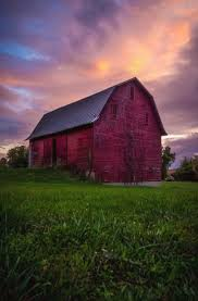 Best 25+ Berrien Springs Ideas On Pinterest   Berrien Springs ... Bama Beef Blog October 2015 Desnation 16 Andalusia Al 2134616 Part B Our Rv A Brilliantly And Lovingly Stored Old Tobacco Barn 40acre Food Worth The Trip To The Old Barn In Goshen Restaurant Reviews Best 25 Chester County Ideas On Pinterest West Chester Arethusa Farm Litchfield Ct Dairy Cafe 89 Best Dream Images Horses 77 Building Wood Architecture Birmingham Lane Chapman Alabamacatfishorg 6364792859237529sartre5jpg