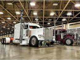 100 Trillium Trucking Eddie Stanley Field Service Mechanic CNG LinkedIn
