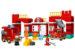 LEGO Duplo 10593 - Fire Station | Mattonito Lego Duplo Fire Truck 10592 Itructions For Kids Bricks Lego Duplo Fire Station Truck Police And Doctor Set Lot Myer Online Station 6168 4 Variants Of Building Unboxing Duplo 10593 Toysrus Australia Official Site Search Results Shop City Box Opening Build Play 60002 Baby Pinterest Trucks Disney Pixar Cars 6132 Red The Youtube Town Walmartcom Amazoncom Legoville 4977 Toys Games