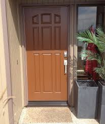 Door Design : Marvelous Contemporary Front Doors Design ... Main Door Designs Interesting New Home Latest Wooden Design Of Garage Service Lowes Doors Direct House Front Choice Image Ideas Exterior Buying Guide For Your Dream Window And Upvc Alinum 13 Nice Pictures Kerala Blessed Single Rift Decators Idolza Wood Decor Ipirations Phomenal Is