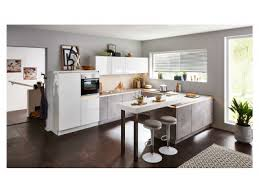 nolte wohnküche bei möbel heinrich kaufen