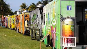 Five Best Food Trucks In Miami | Ben & Jerry's An Introductory Guide To Miamis Best Food Trucks Eater Miami The In Travel 2018 Seattles Best Food Trucks Seattlepicom 2017 Vehicle Graphics Contest 5 Great Kl Meaonwheels Outfits 8 In Cville I Love New Coffee And Truck Categories Added Of Los Angeles Leisure Ldon Street 10 Garlicnoonions Cantina Movil Oversixtycomau Eat At And The Truck Illinois Is Chicago Tribune