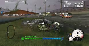 The Top 15 NASCAR Video Games Of All Time | Bleacher Report | Latest ... Monster Jam Path Of Destruction Ps3 Review Any Game Spintires Mudrunner Ps4 Playstation Country Cars 3 Driven To Win Kachiga Not Kachow Experience The Life A Trucker In Truck Driver On 4 Safesim Driving Simulator Image Truevision3d Indie Db Best Farming 2015 Mods 15 Mod The 20 Greatest Offroad Video Games Of All Time And Where Get Them Best Racing Games To Play 2017 Red Bull Professional Cstruction Simulation Official