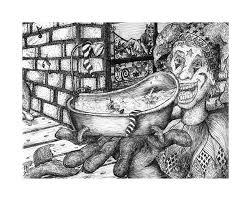 tammy bick s phish drawings superball ix bathtub gin and more