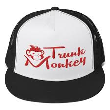 TRUCK MONKEY TRUCKER HAT - Protection Supply Co. Rare Pg Tips Brooke Bond Monkey Chimp Lledo Milk Float Truck Van Gas Monkey Garage I Love This Dream Toys Pinterest Purple Mud Truck Catches Some Serious Nitrous Fire In 20 Diesel Burnouts At Live Youtube Graphics For Mudd Renovations Betacuts Custom Vinyl On Twitter Whos Going To Take These Keys From Lone Star Thrdown 2017 Bodyguard Truckin Tuesday Monster Jam Hot Is Our Conut Demand Making Slaves Of Monkeys Inhabitat Hungry Tampa Bay Food Trucks 124 Scale Unboxing Review Look It Sit My
