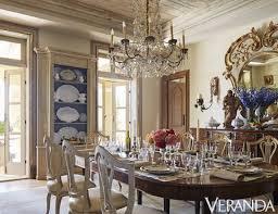 26 Best Dining Room Ideas
