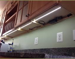 lighting kichler cabinet led lighting kichler