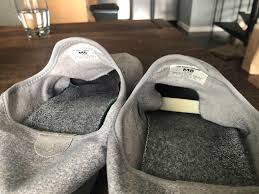 Allbirds Wool Lounger Quality : Frugalmalefashion Allbirds Mens Fashion Or Womens Walking Wool Shoes Bulk Why I Returned My Runners Kept My Favorite Travel Shoe The Magic Of Merino Smack Daddy Pizza Coupon Stingray Twitter Etsy Codes Discounts Insomniac Shop Promo Code Ssegold Zara Usa Legoland Florida Coupons Aaa Yorkshire Craft Creations Atlanta Journal Cstution Inserts Eventsnowcom How To Grandmas Candy Kitchen Wantagh Second City Discount Chicago 2019 Bee Inspired