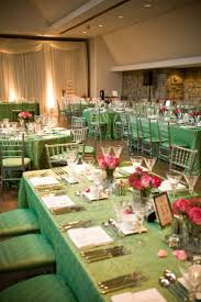 26 Best Venues Images On Pinterest | Toronto, Ontario And Centre Wedding Wedding Sites Enchanting Venues Los Angeles Exclusive Use Venues In Scotland Visitscotland Best 25 Fife Scotland Ideas On Pinterest This Is North Things To Do Styled By Dunfermline Artist Avocado Sweet Reception Martin Six Of The For A Scottish Winter 3 Hendricks County Barns Consider Built As Victorian Hunting Lodge Duke And Duchess Rustic The Byre At Inchyra Perthshire Event Barn Home Bartholomew Barn Kiford West Sussex