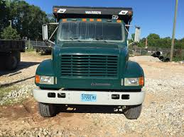 2002 International 4700 Dump Truck | ForesTree 1990 Intertional 4700 Dump Truck Item Da2738 Sold Sep Chip Dump Trucks Page 4 Intertional Dump Trucks For Sale 2001 Truck Item058 Semi For Sale In Ohio Prestigious For N Trailer Magazine Used 1999 4900 6x4 Truck In New 2000 Vinsn1htscaam7yh253601 Sa 10 Royal Equipment Lp Crew Cab Stalick Cversion Hauler 2002 Dt466e Action Youtube Cheap The Buzzboard