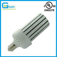 retrofit led replacement light led corn bulb 120w replacing 400