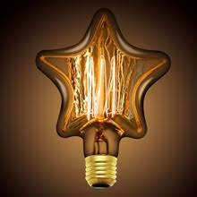 buy t10 incandescent bulb and get free shipping on aliexpress