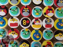 Sghalal Sgbakers Cupcakes Cupcakestagram Sgcupcakes Sgbpictwitter PgigzgE64g