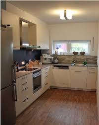 unsere neue küche klein aber fein küchenplanung einer