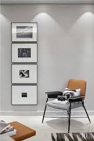 pin by verena hennig on deco room interior decor home decor