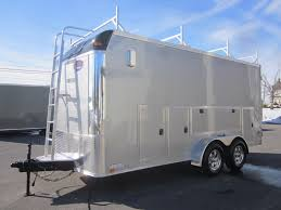 Used C Tech Cabinets by Used Race Trailer Cabinets Best Home Furniture Design