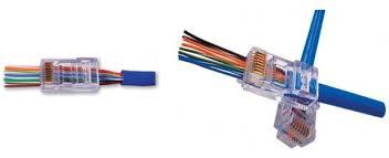 guide multimédia et audiovisuel comment choisir le bon câble