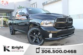New 2018 Ram 1500 Sport Night Edition Crew Cab | Leather | Sunroof ... 2001 Dodge Ram 1500 Sport Pickup Truck Item C2364 Sold Copper Limited Edition Joins 2017 Lineup Photo 2005 Srt10 Quad Cab Truck Red News Blog New 4d Crew In Yuba City 00016827 John 4x4 Possible Trade Custom Full Uautoknownet Adds Night Package Redesign Expected For 2018 But Current Will Ram Premier Chrysler Jeep 2016 Stinger Yellow Is The Pickup Version Of 2009 Picture 12 22 Automozeal Lightning Strike Vs Viper Bite Sport Truck Modif Trucks