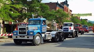 2016 National Brockway Truck Show - YouTube 1970 Brockway Trucks Model K459t Single Axle Tractor Specification 2016 Truck Show George Murphey Flickr The Museum Youtube Interesting Photos Tagged Browaytruck Picssr 1965 1966 1967 1968 1969 459tl Photograph 2013 National Show Cortland Ny Picture By Jeremy How The Firetruck Made It Back To 16th Annual Cool Car Guys Message Board View Topic Pic Of Trucks 2017 Winner John Potter Award At 1976 Husky 671