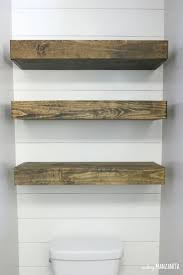 White Height Rack Shelf Wall Small Rustic Glass Diy Storage Toilet ... Bathroom Wall Storage Cabinet Ideas Royals Courage Fashionable Rustic Shelves Decor Its Small Elegant Tiles Designs White Keystmartincom 25 Best Diy Shelf And For 2019 Home Fniture Depot Target Childs Kitchen Walls Closets Linen Design Thrghout Shelving Decoration Amusing House Various For Modern Pottery Barn Book Wood Diy Studio
