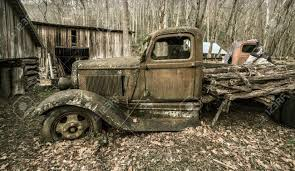 Old Dodge Pickup Truck. Gatlinburg, Tennessee, USA. March 25 ... 1947 Dodge Power Wagon 2dr 1930 Dd New Sedan Oldtimer Suicide Doors Sedans Motor Car 2018 Ram 3500 Has The Most Torque Ever For A Pickup Autoguidecom News Pick Of Day Chevrolet Classiccarscom Journal Ram A Brief History 1937 Dodge Humpback Panel Truck Restoration Saga Dodge Sedan Full Hd Wallpaper And Background Image 32x2128 Cadian Transportation Musem Redtruckpro Dsi Automotive Truck Hdware 092017 Logo Gatorback Car Pictures Curbside Classic Ford Model The Modern Is Born Jason Priest 1930s Panel Delivery Truck