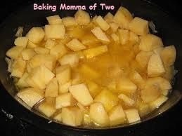 Crock Pot Potato Soup Mama by Baking Momma Of Two Crock Pot Loaded Baked Potato Soup