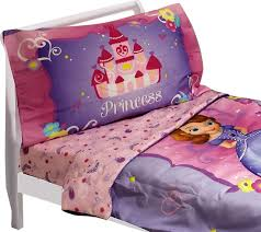 Dora Toddler Bed Set by Disney Sophia First Toddler Bedding Set Sweet Princess Bed