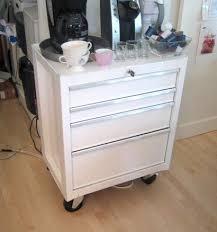 Tool Box Dresser Ideas by 194 Best Salon Spa Ideas Images On Pinterest Beauty Salons